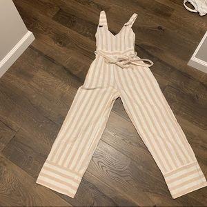 Romper/jumpsuit